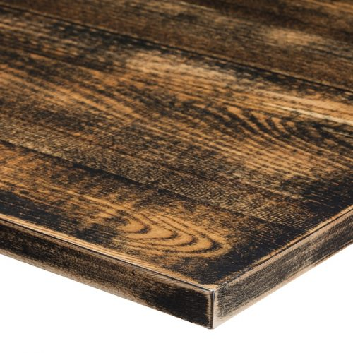Wooden Table Tops