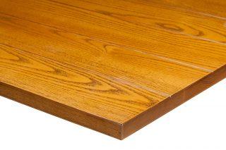 Slat Table Top
