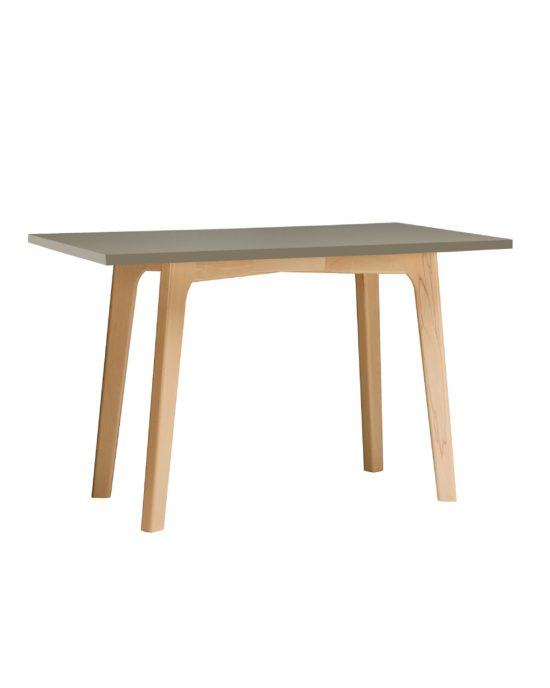 Taylor Table and Bench