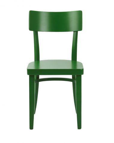 Baker Chair (White)