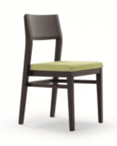 Bonita Stacking Chair