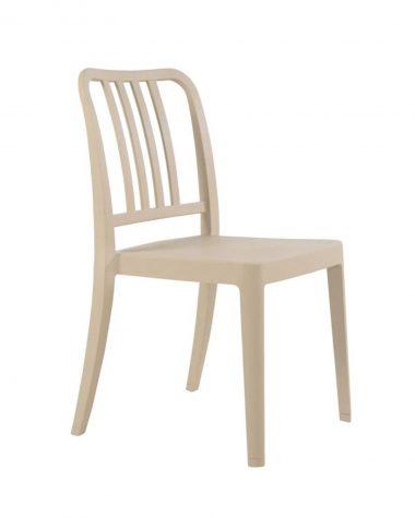 Marlow Chair - Sand