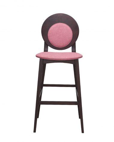 Rosina Chair