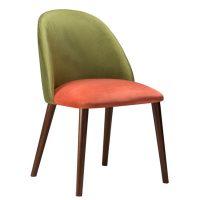 Commercial Restaurant Chairs Manchester Birmingham