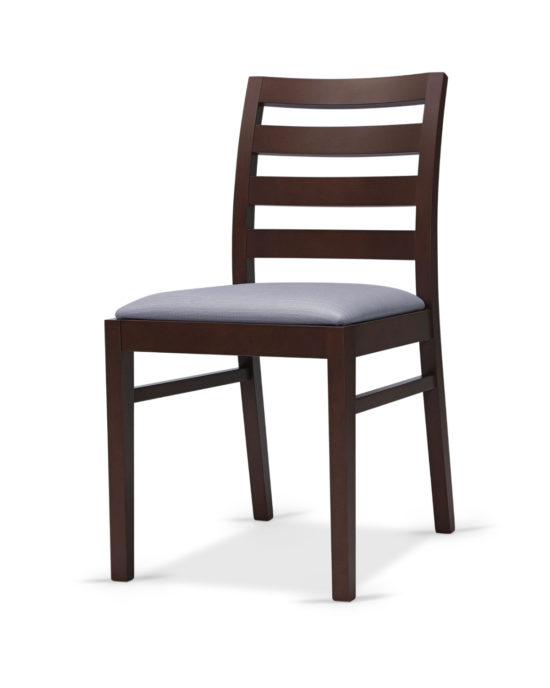Cristiana Side Chair
